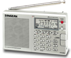 radioshack compact portable am fm shortwave radio manual