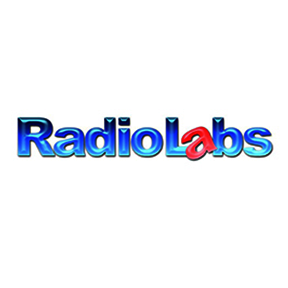 RadioLabs - Your Wireless and Radio Experts