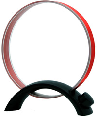 AM Radio Booster Antenna - Increases the signal on all AM Radios