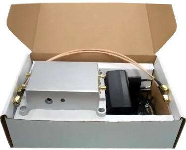 wifi 802 11n wireless amplifier mimo rh radiolabs com