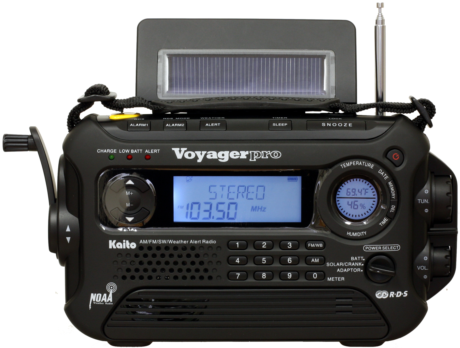 Default moreover Am Fm Stereo Digital Portable Radio besides Radio Portable further Sony SRF59SILVER SRF 59 Walkman AM FM Stereo as well Magnasonic Mag Ms857 Cd Player Stereo Speaker Micro System. on portable radios with best reception