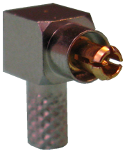 MC Card Connector