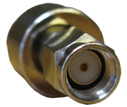 RPSMA-Male Connector