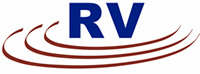 RV Wireless Access Available symbol.