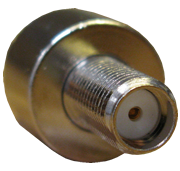 RPSMA-Female Connector