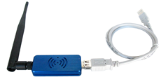 Seed USB Wifi Adapter