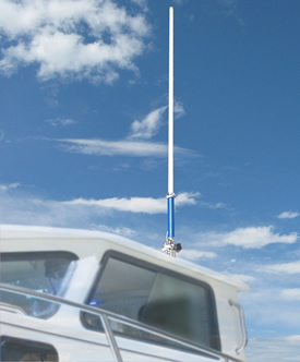 Long Range Marine Wifi Antenna