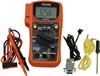 Digital Multimeter Accessories