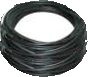 250' Coax Cable