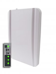Outdoor High Power Access Point