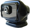 IRis Flir Maritime Thermal Night Vision Camera
