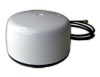 WiMag 8 - Magnetic Mobile Wifi Antenna