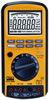 VA38 - 50,000 Count Multi-Function Multimeter