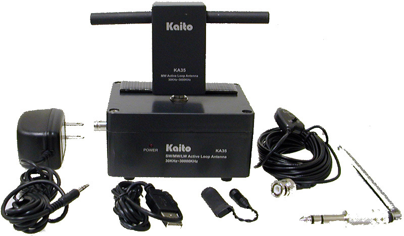 Promotion prime Focus Dish Promotion furthermore 8 X 4 Pvc Junction Box moreover Shortwave Radio Catching Up With Cell Phone Technology likewise 371972373583 likewise Aluminium Mast. on telescoping sw radio antenna