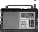 Grundig Satellit 700